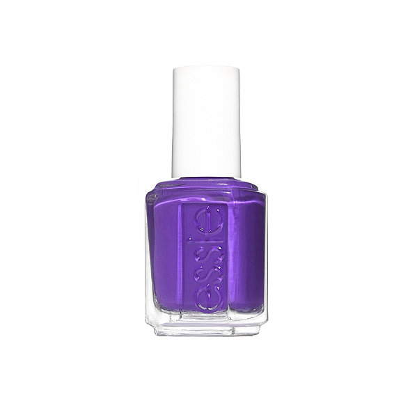 "Essie ""Tangoed In Love"""