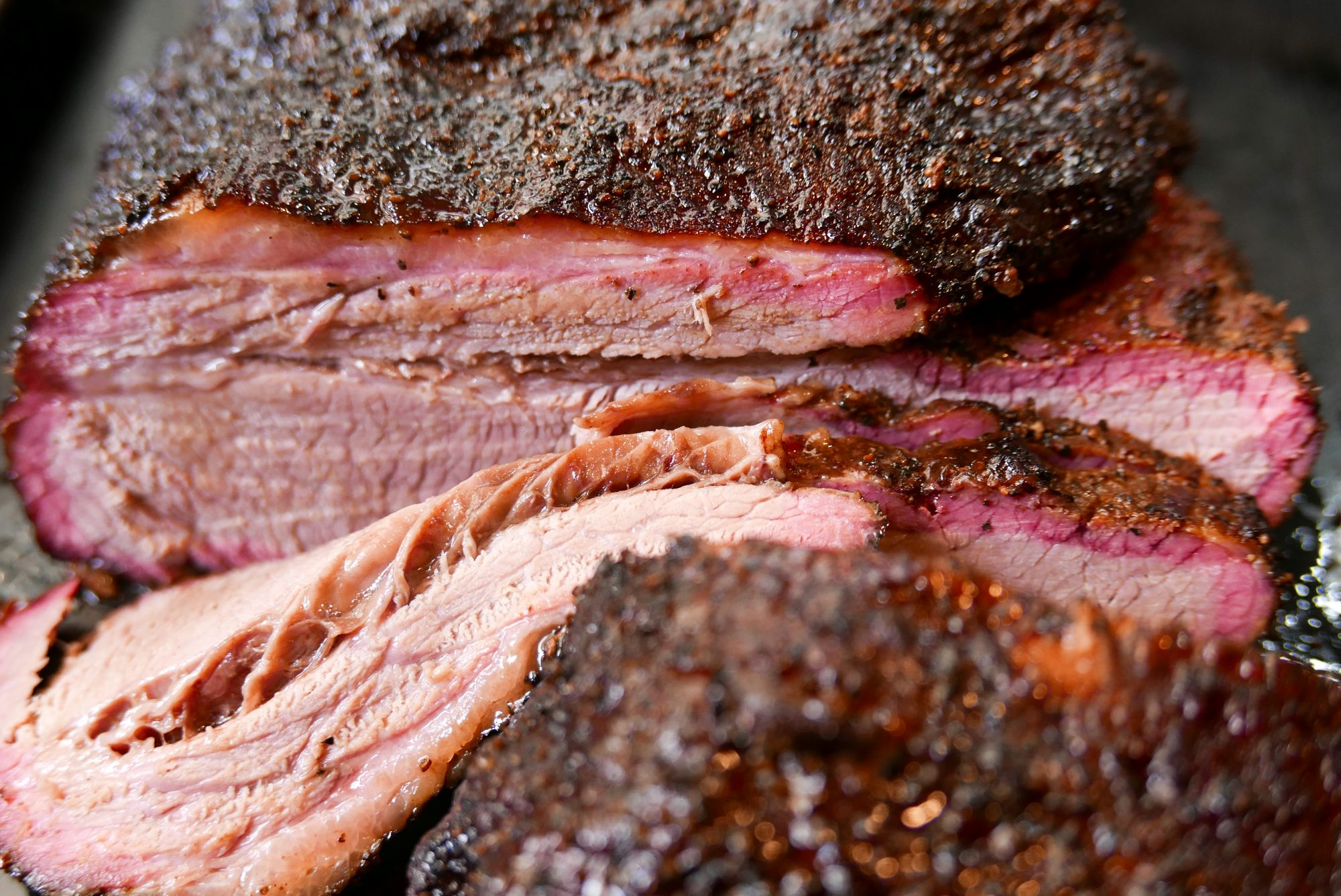 Bad News Y'All: The Price of Brisket is Climbing
