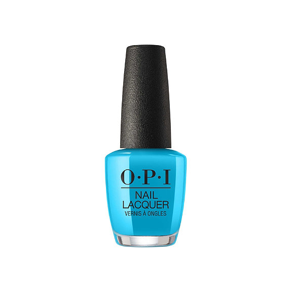 "OPI ""Music is My Muse"""