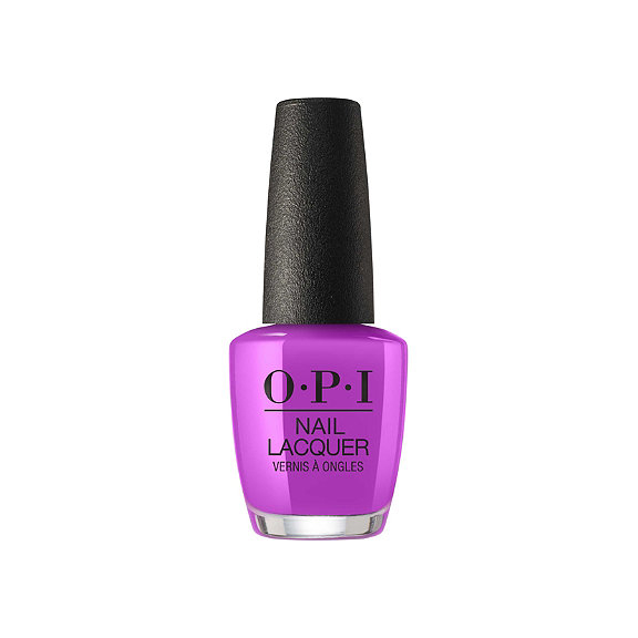 "OPI ""Positive Vibes Only"""