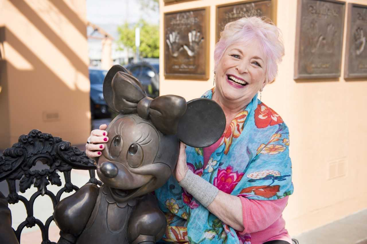 Russi Taylor, Voice of Minnie Mouse, Dies at 75: Actress 'Will Be Sorely Missed,' Says Bob Iger