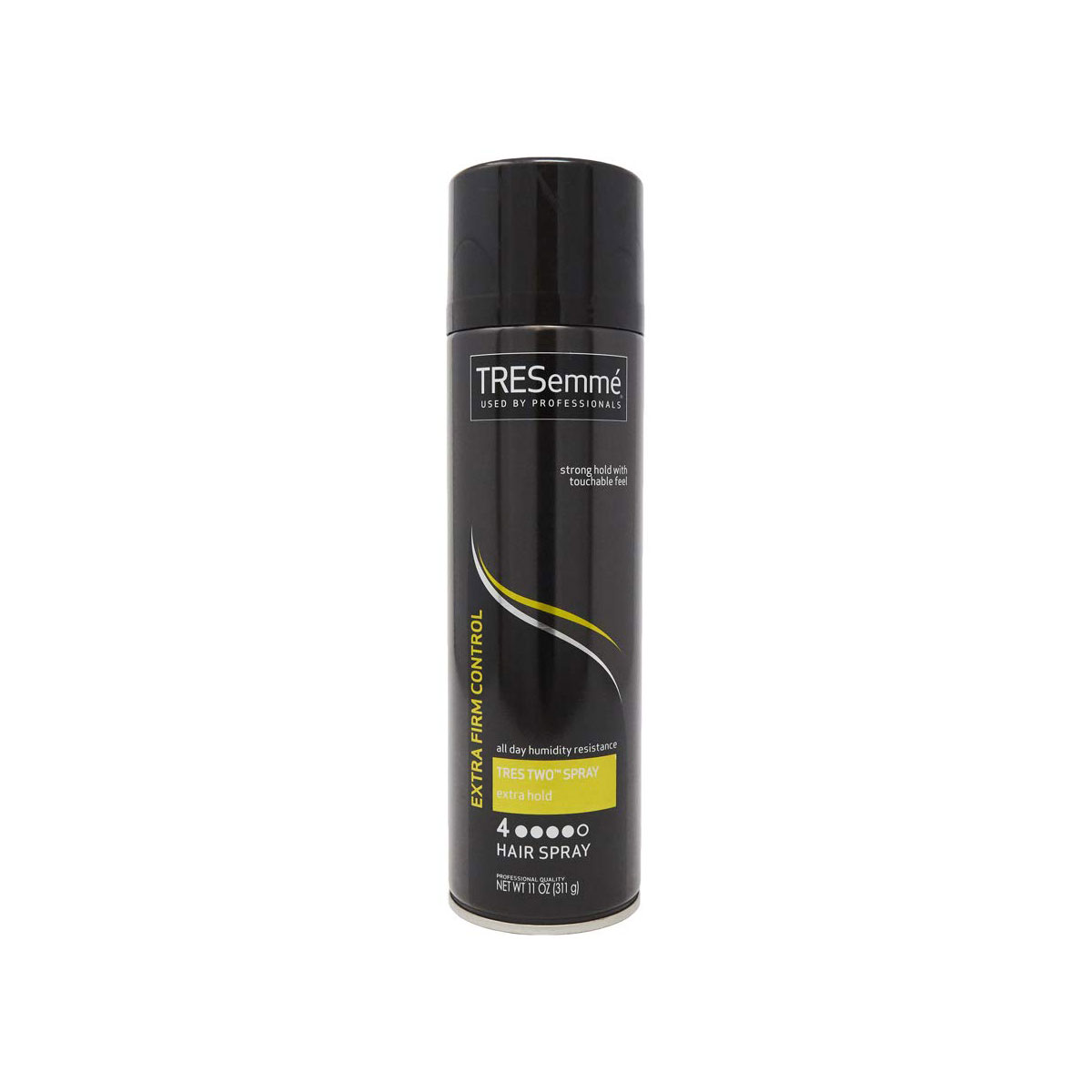 TRESemme Tres Two Extra Firm Control Hairspray