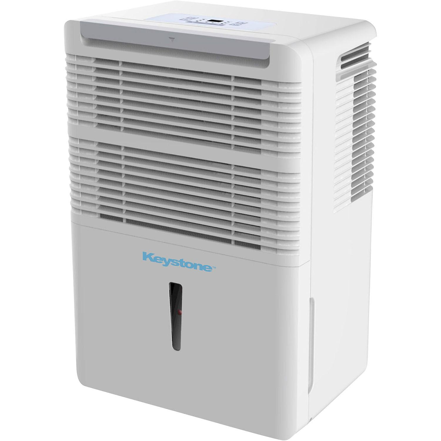 Why You Should Consider Buying a Dehumidifier