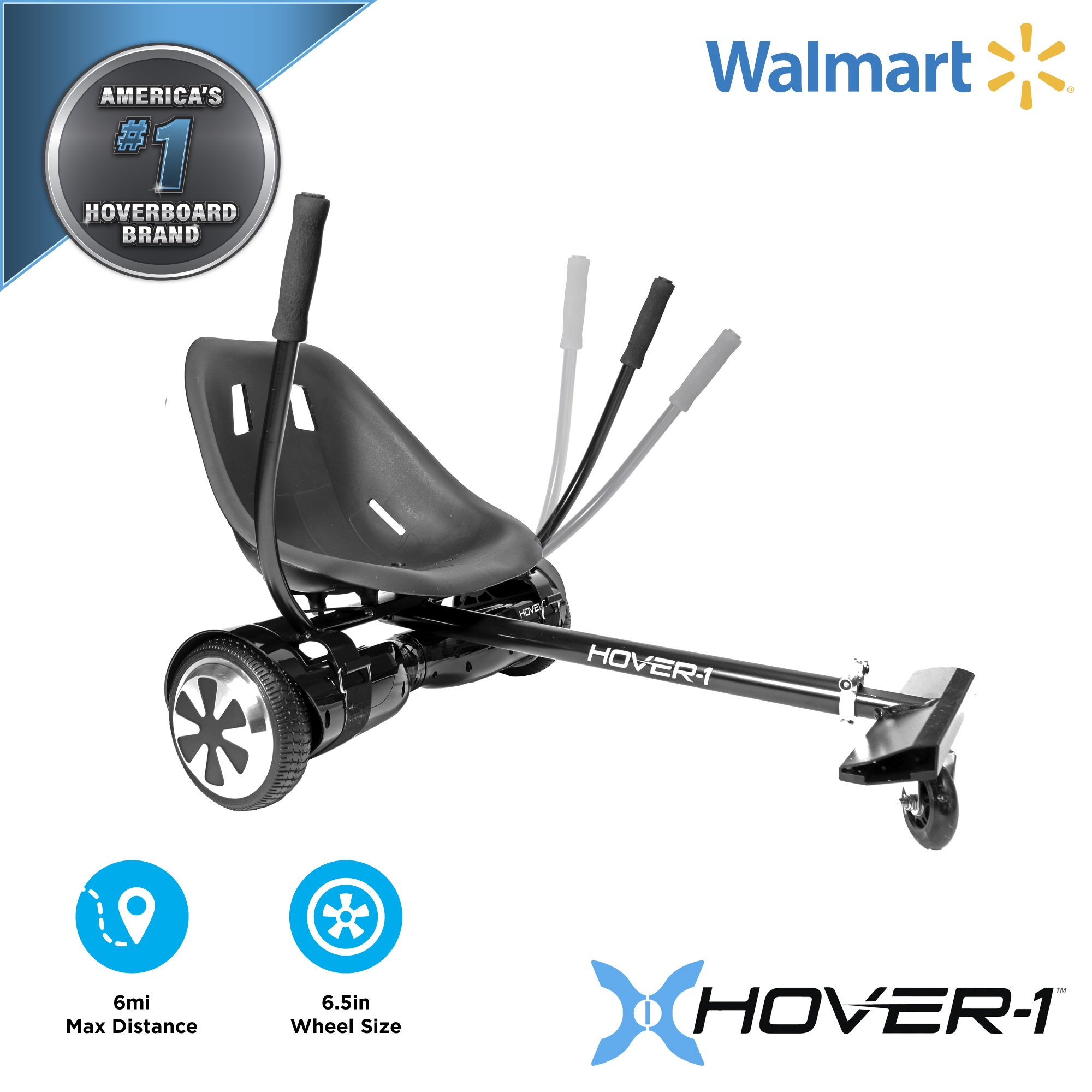Walmart's Hot Toy List Is Here and OMG It's Not Even Labor Day hover1-walmart