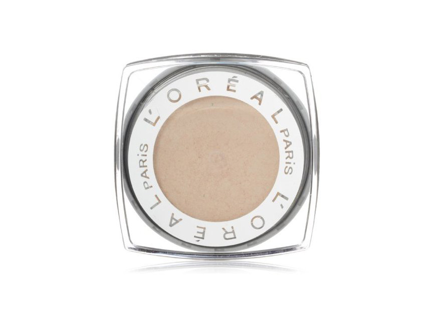 L'Oreal Paris Infallible 24 Hour Waterproof Eye Shadow