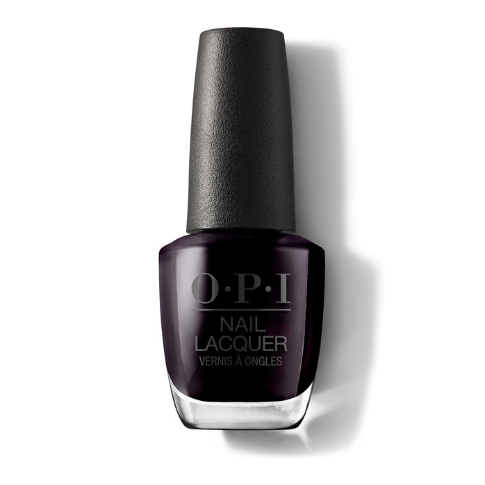 """Lincoln Park After Dark"" by OPI"
