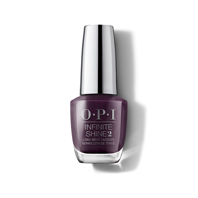 Boys Be Thistle-ing at Me by OPI