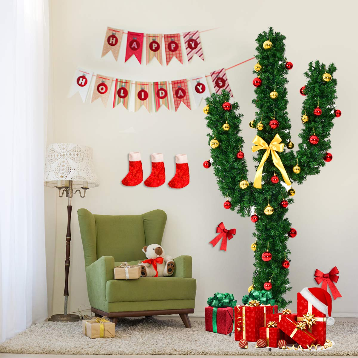 Christmas Ideas.Christmas Ideas Food Decor Parties Crafts Southern