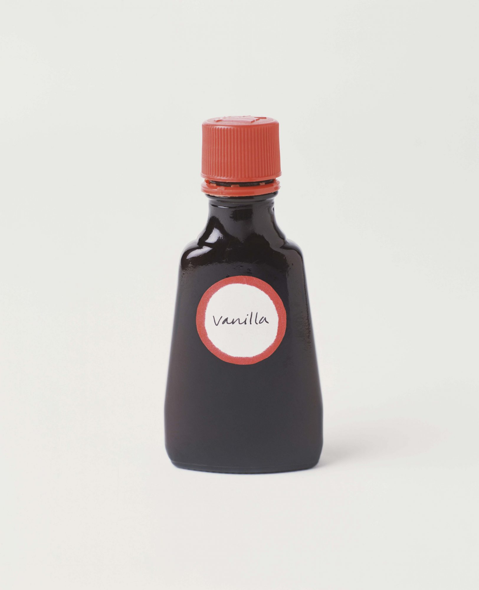 Research Suggests That Vanilla Extract May Help Curb Sugar Consumption