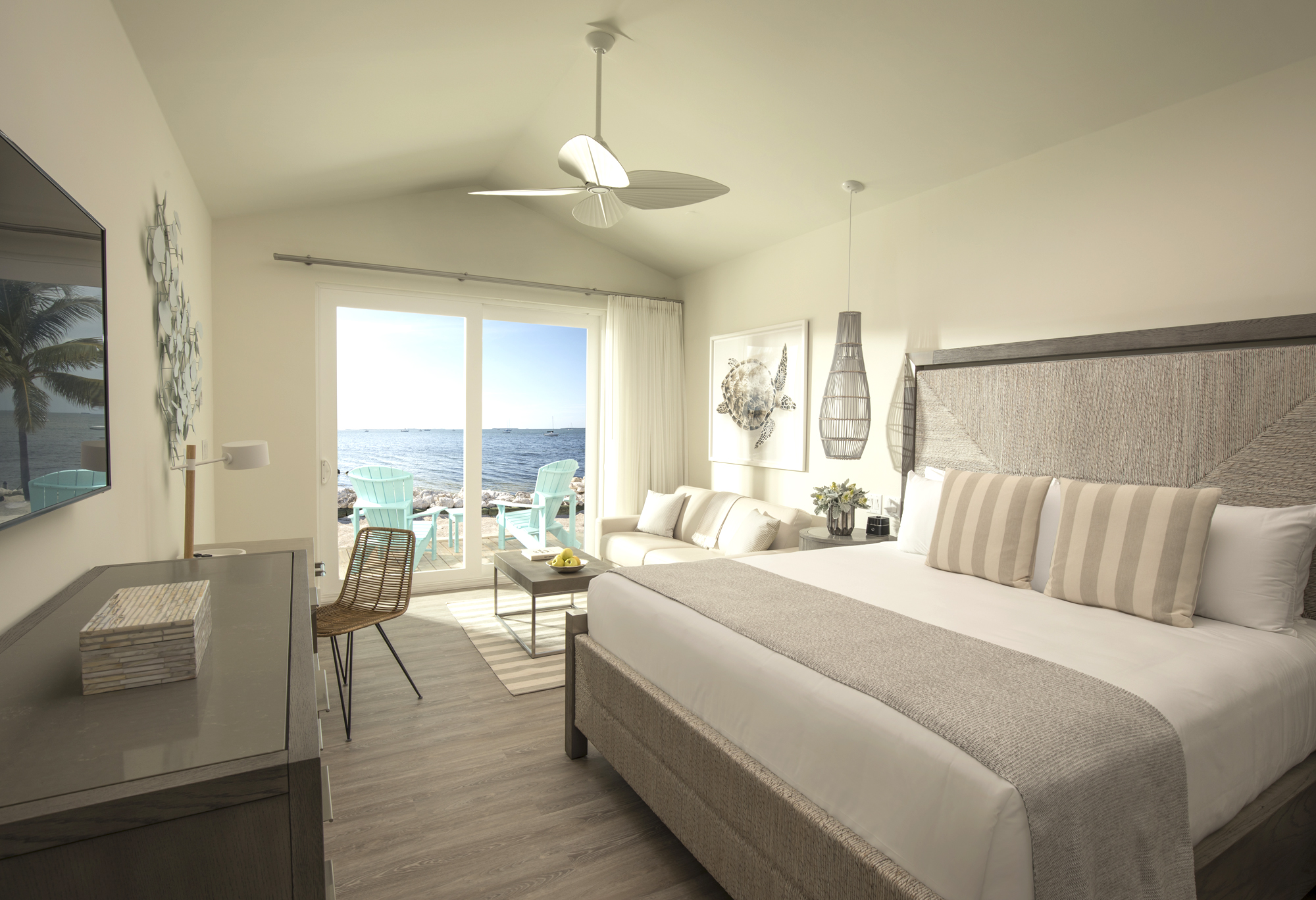 Florida Keys' First Adults-Only, All-Inclusive Resort ...