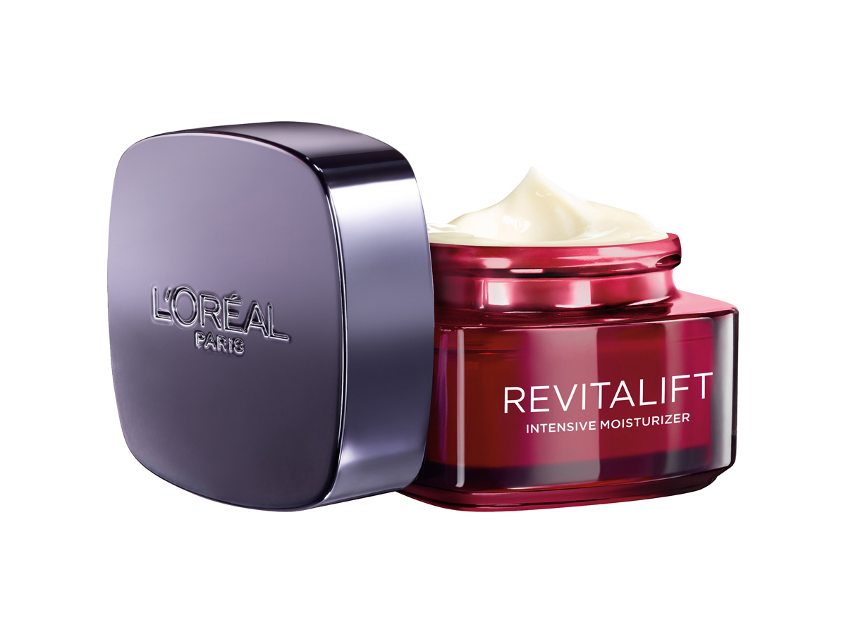 L'Oreal Paris Revitalift Triple Power Anti-Aging Face Day Moisturizer