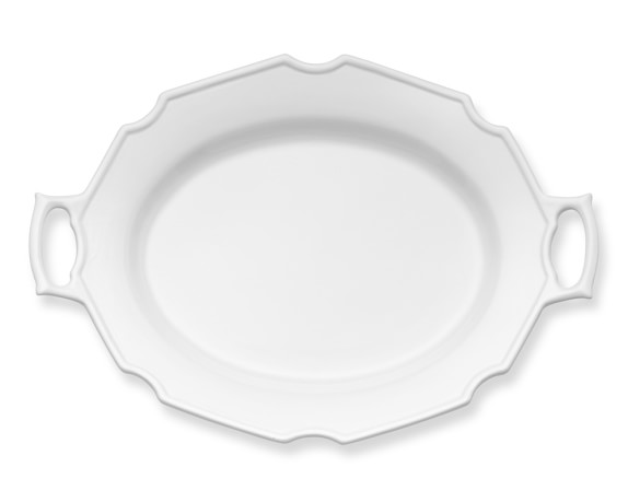RX_1710 Williams Sonoma Platter