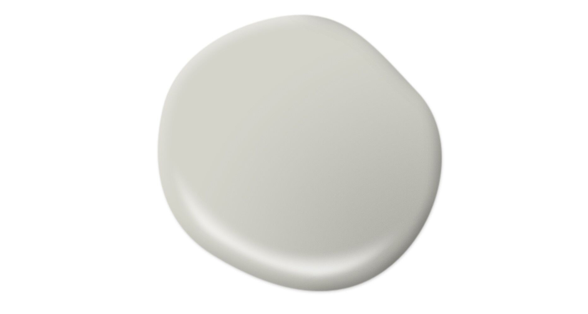 Best Paint Colors for Ennegream Type 1