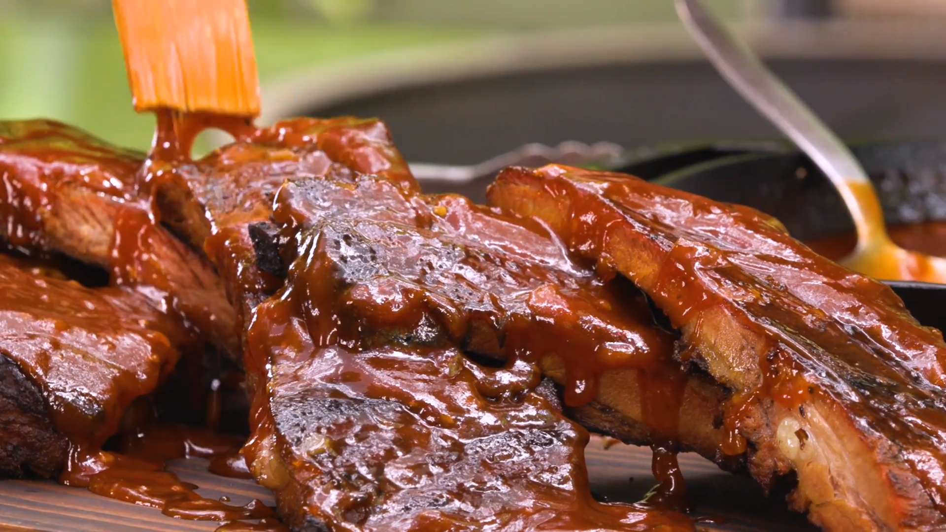 The 4 BBQ Sauces Every Southerner Should Know