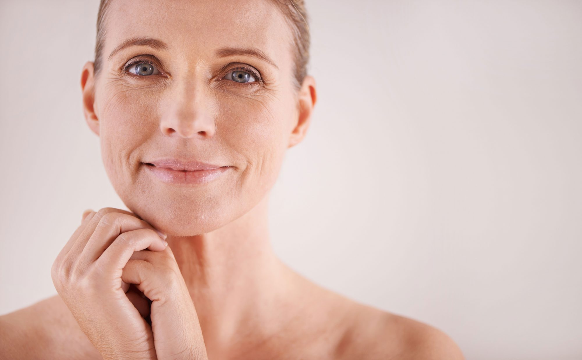 Skincare Makeup Is the Rising Trend Anti-Aging Enthusiasts Will Love