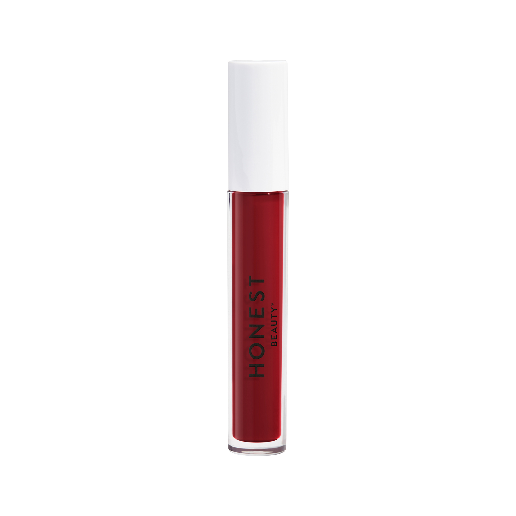 Honest Beauty Liquid Lipstick, Love