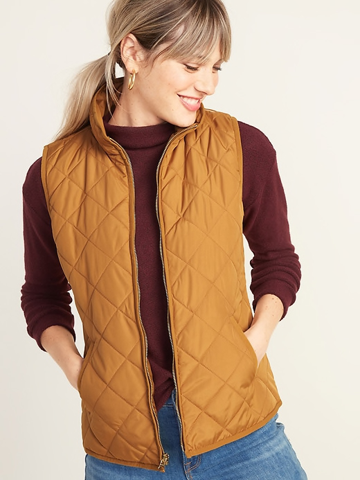 Old Navy Black Friday Deals Vest