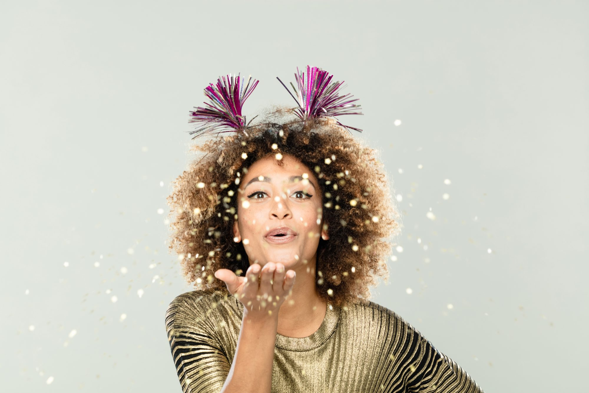 Beauty Resolutions You Should Be Making This Year