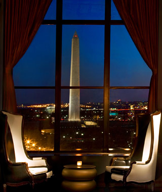 Best Hotels For July 4th Fireworks Travel Leisure