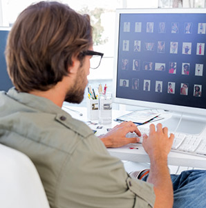 Best Ways to Store Your Photos Online