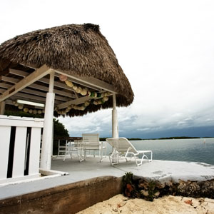 Islamorada, An Upscale Escape