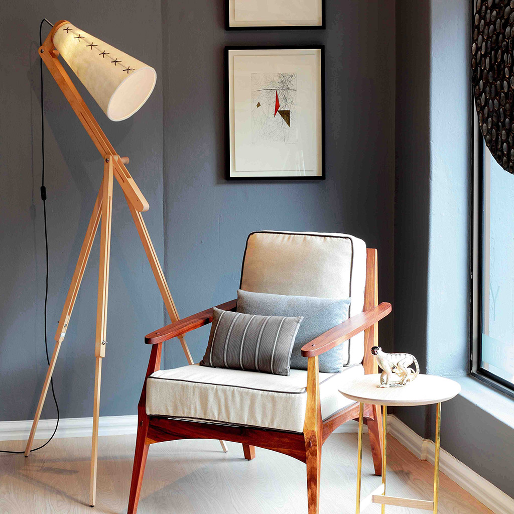 Top Design Shops in Cape Town