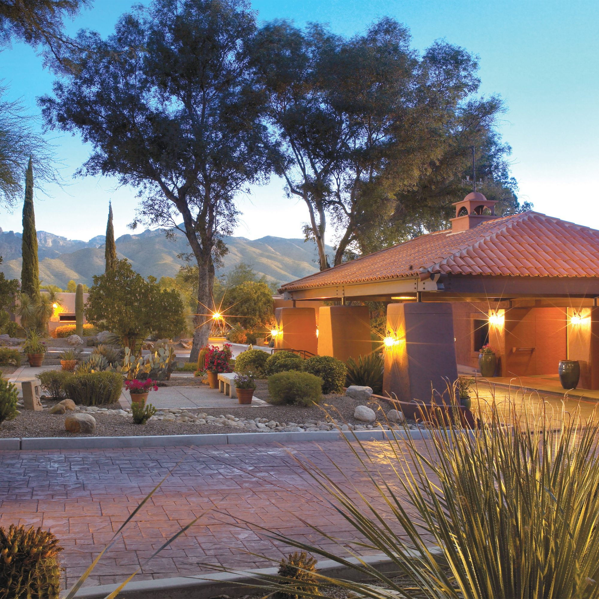 Q&A with Canyon Ranch Spa Co-Founder and Wellness Visionary Mel Zuckerman