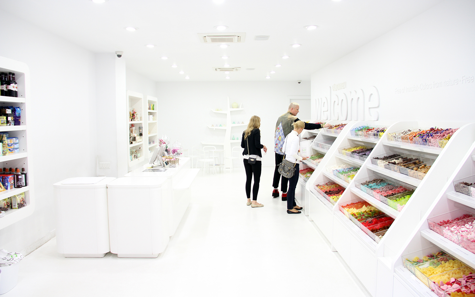 [node:title] - Local Candy Stores