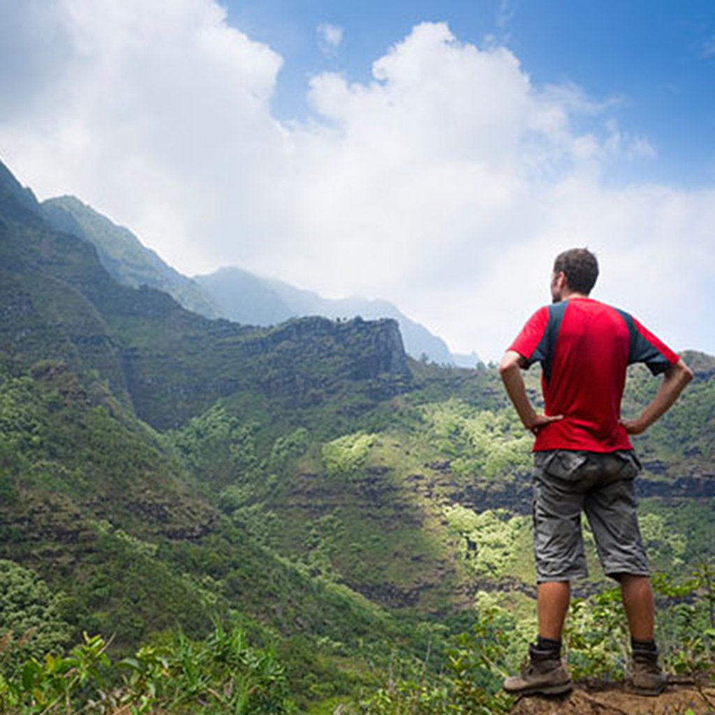 Budget-Friendly Activities on Maui