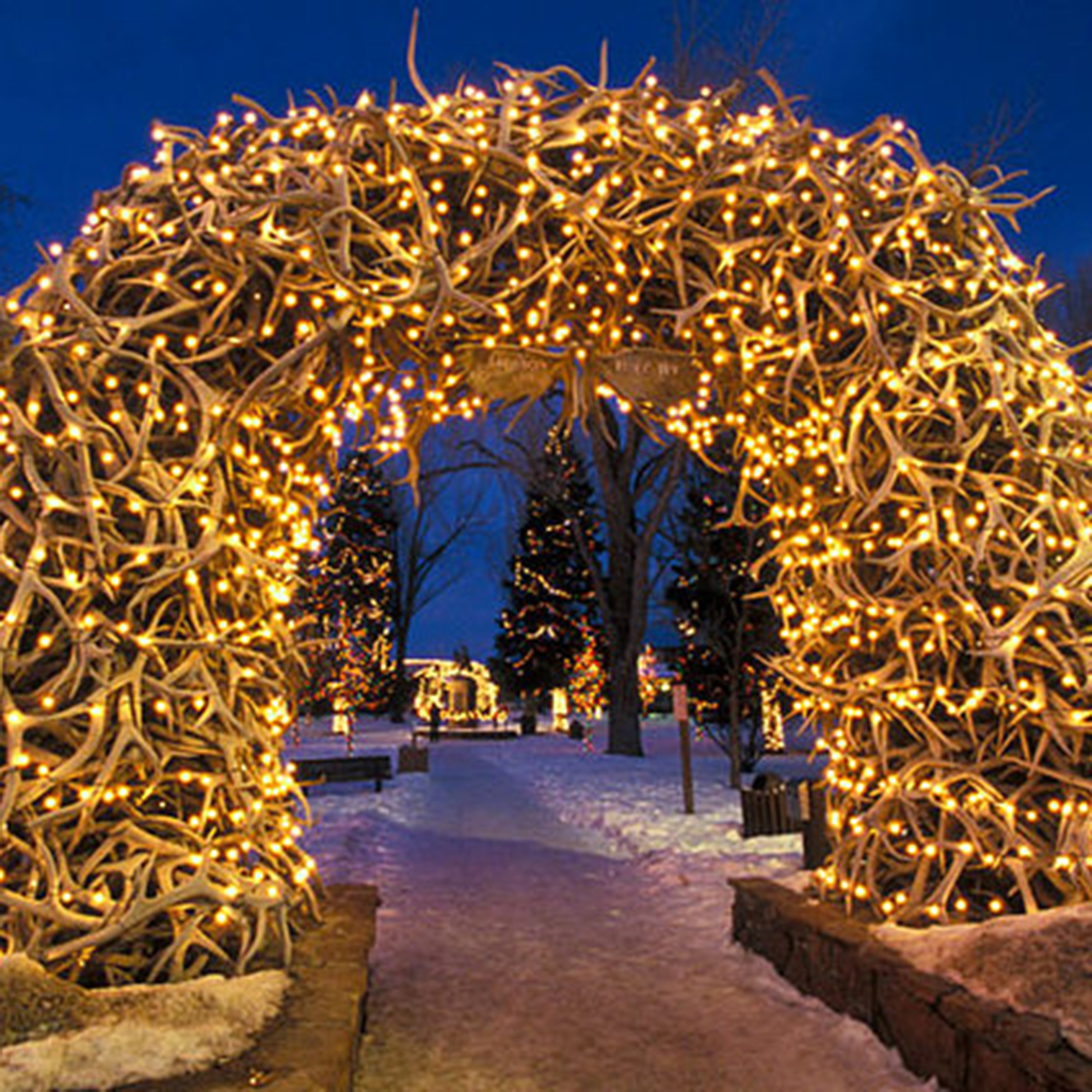 Top Festivals in Jackson Hole