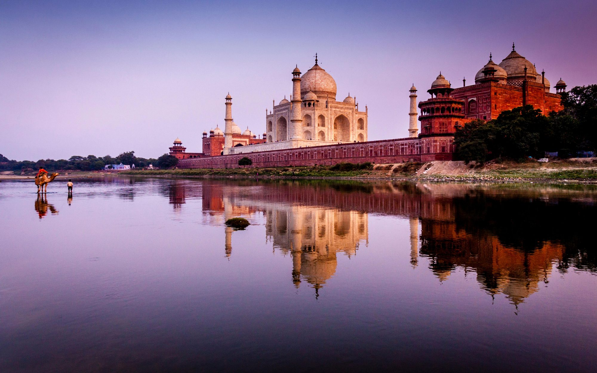 The River Cruise Guide to Asia: The Next Frontier