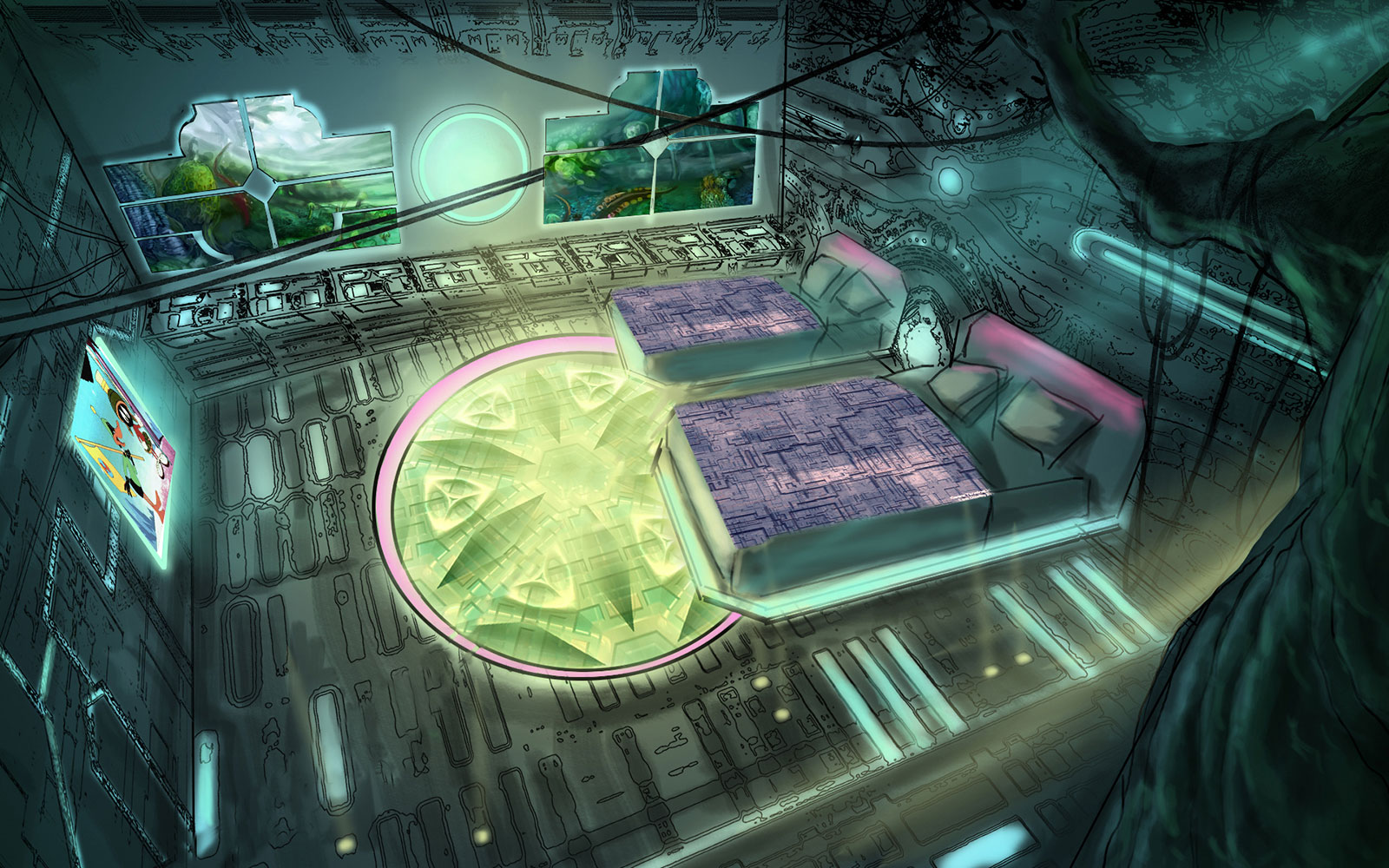 UFO0615-Forest-Planet-Room.jpg