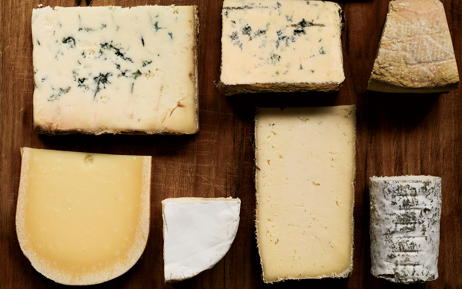 Can I Bring Home Cheese From Abroad?