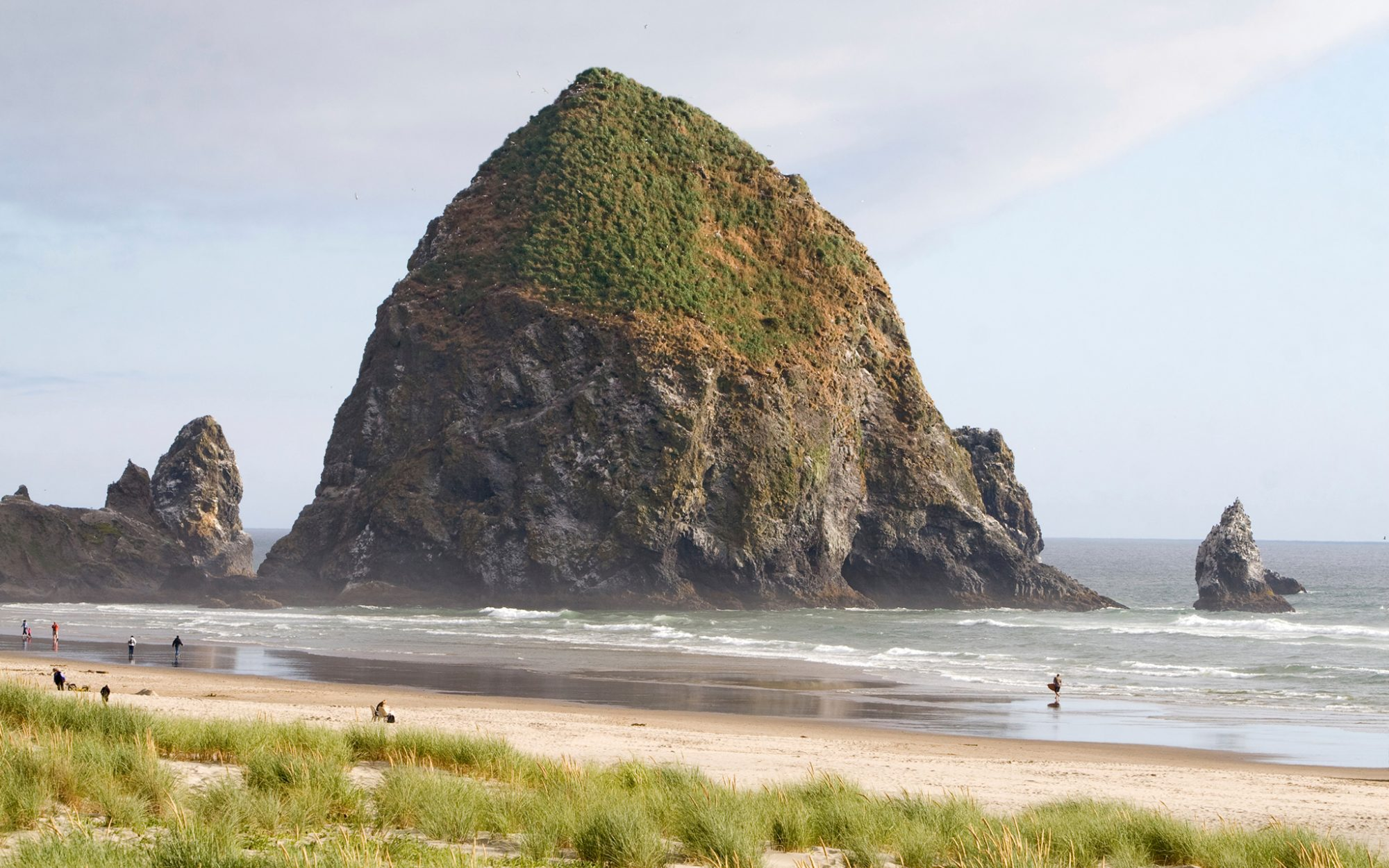 Things to Do in Astoria, Oregon, to Celebrate The Goonies Anniversary