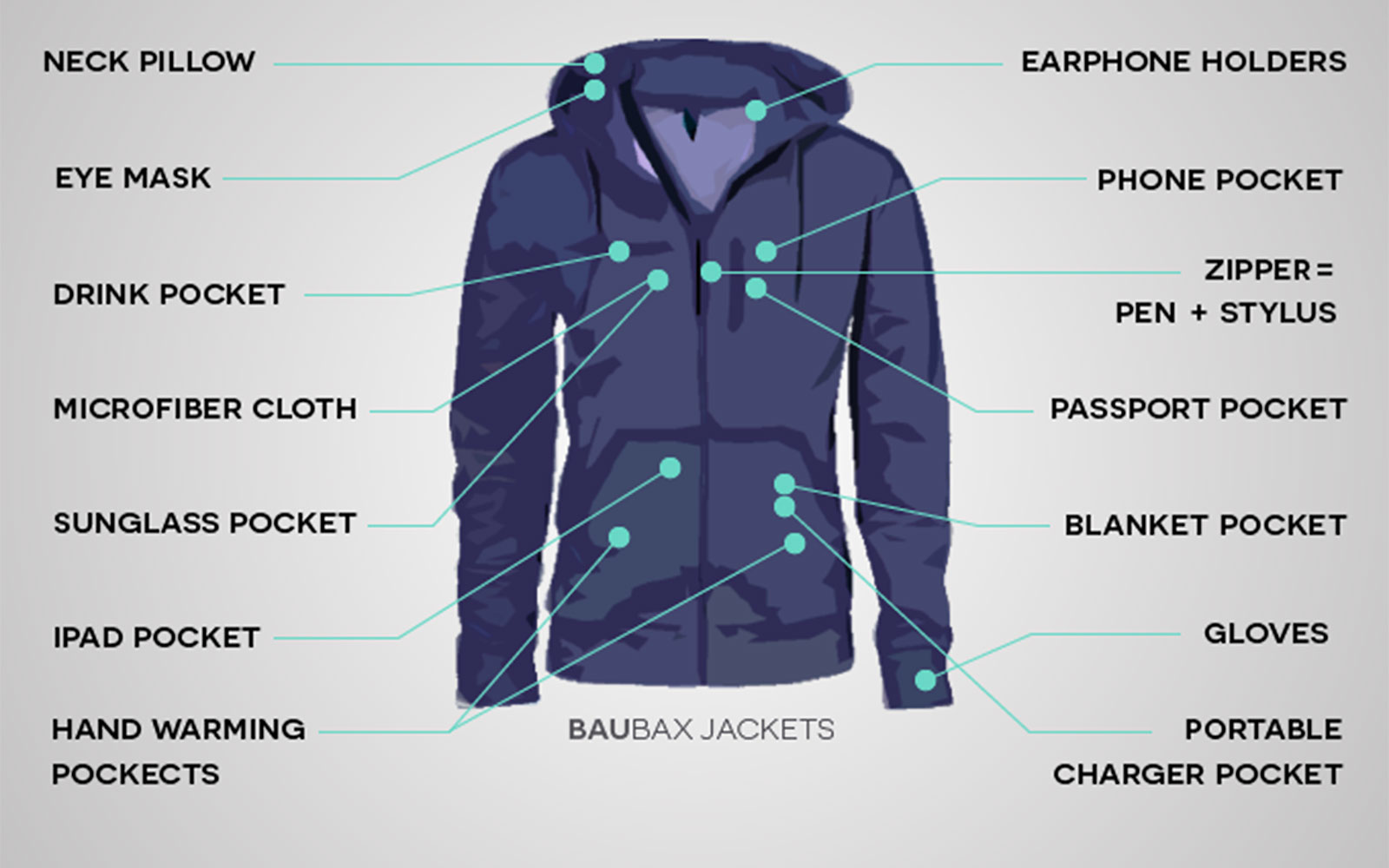 JACKET0715-kickstarter-travel-jacket.jpg