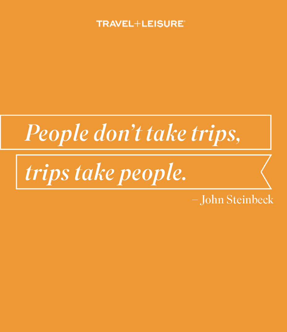 JohnSteinbeck-Quote.jpg
