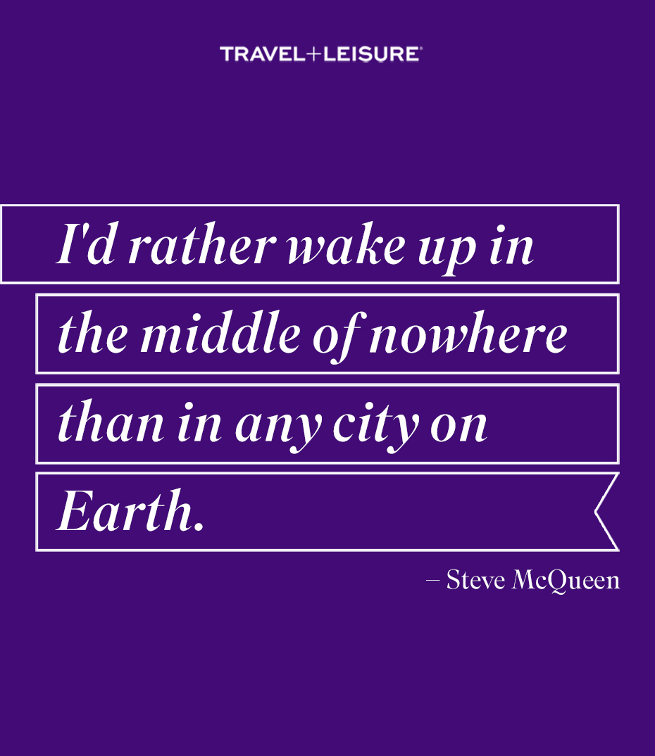 SteveMcQueen-Quote.jpg