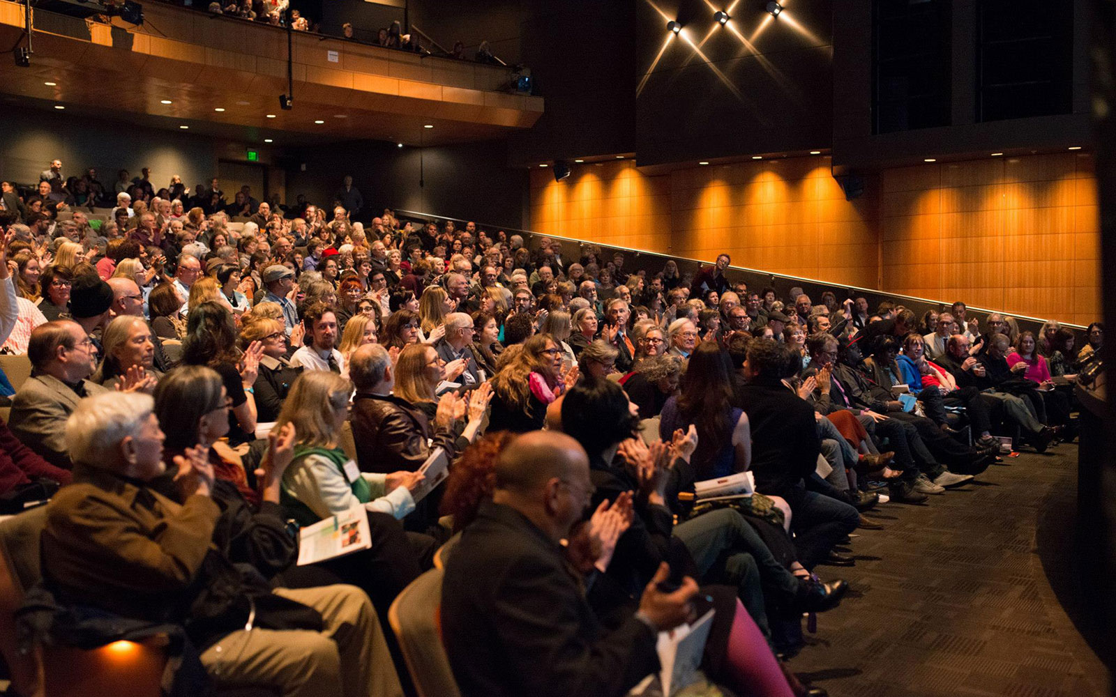 PORTLAND0815-portland-arts-and-lecture.jpg