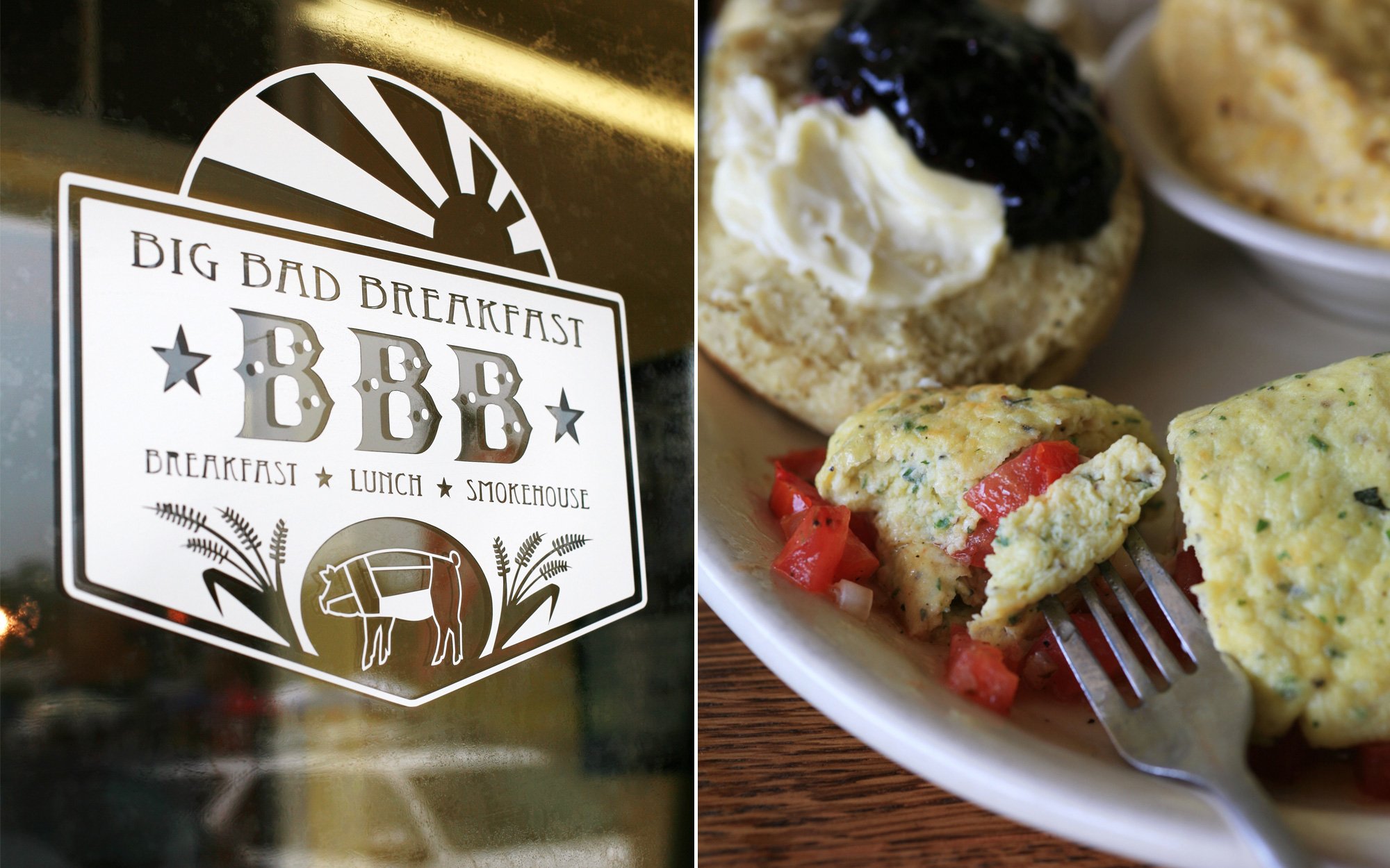 Best Places to Eat in Oxford Mississippi