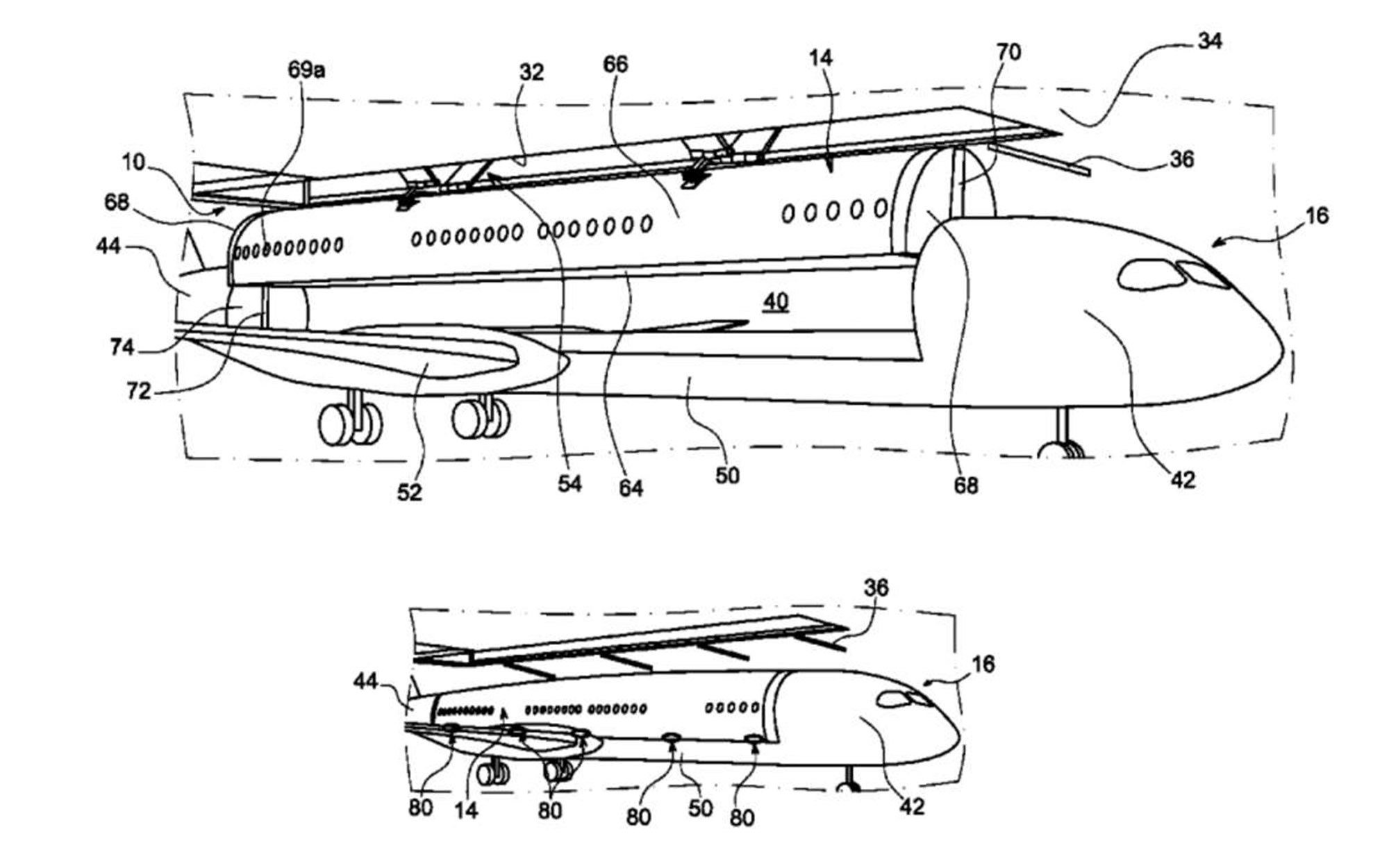 airbus-drawing-PLANS1215.jpg