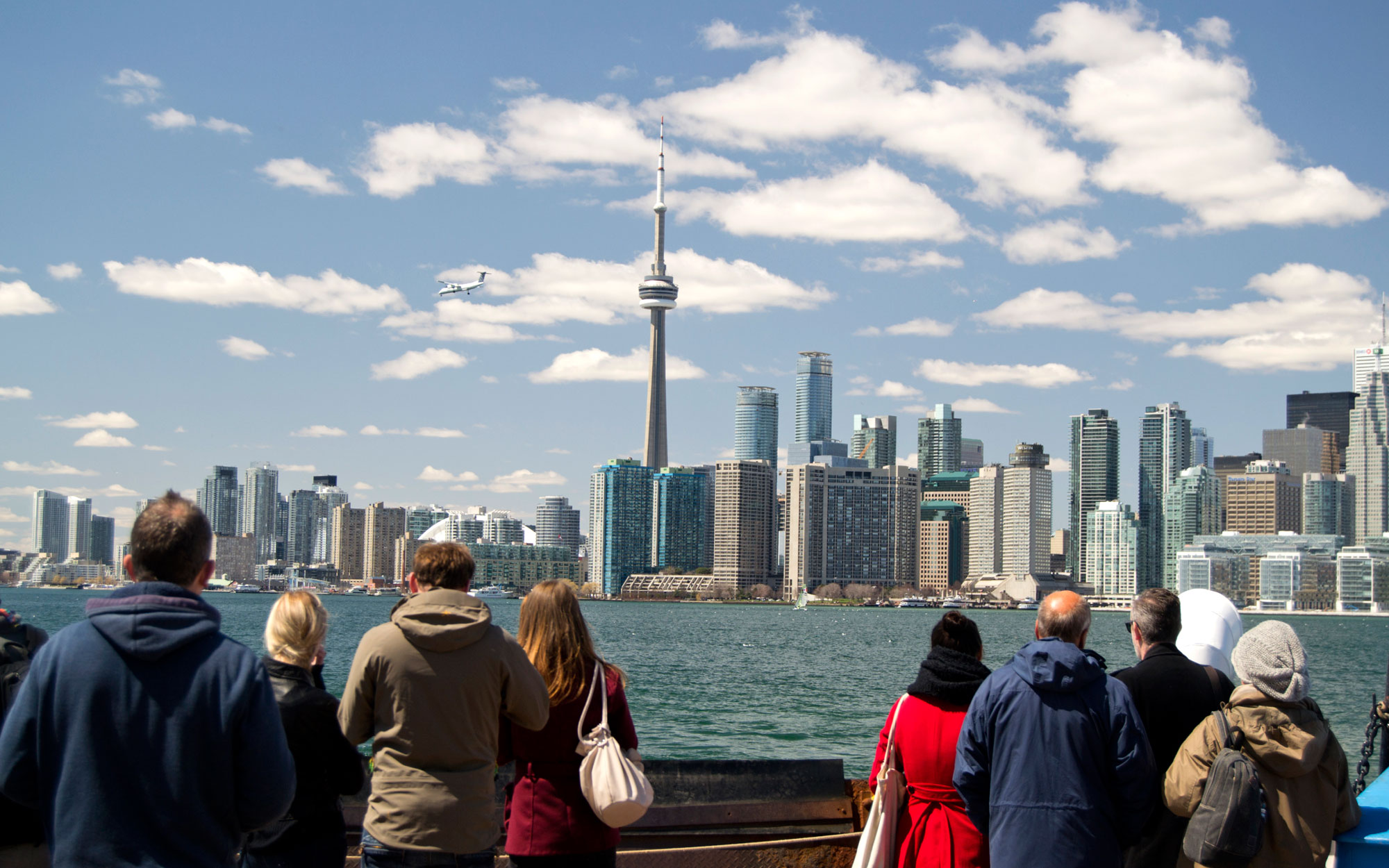 Toronto's Most Underrated Attractions