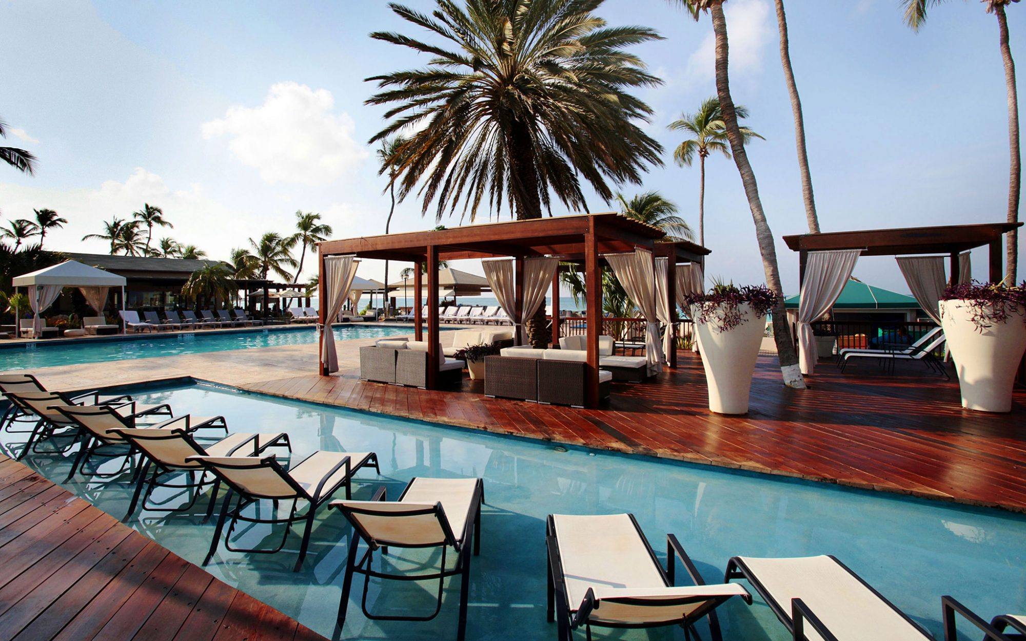 706dac3f4dfce The Best Affordable All-Inclusive Resorts for Vacation