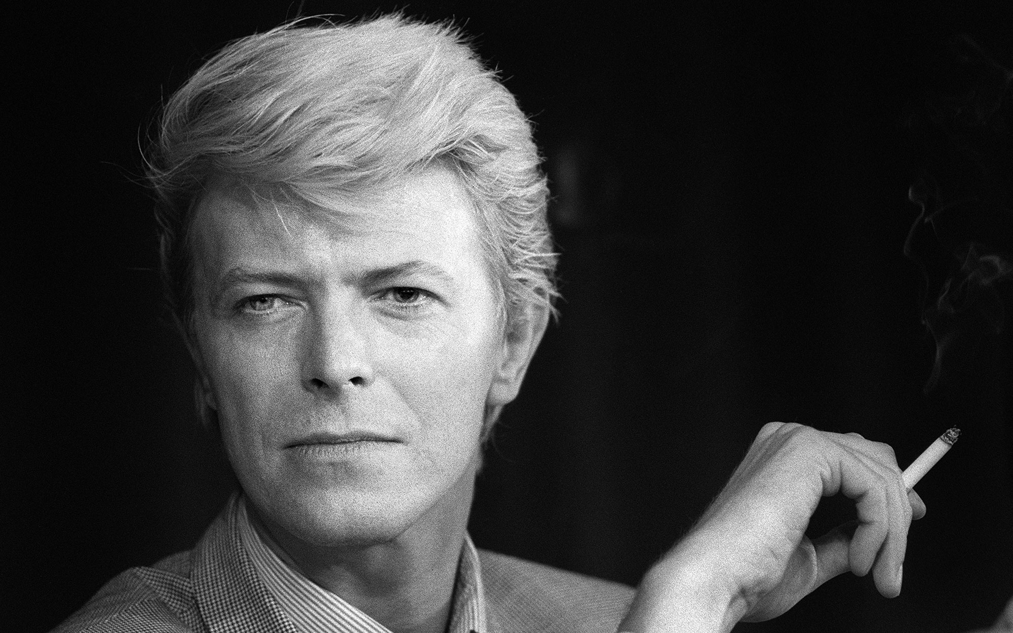 British Airways to Pay Tribute to David Bowie