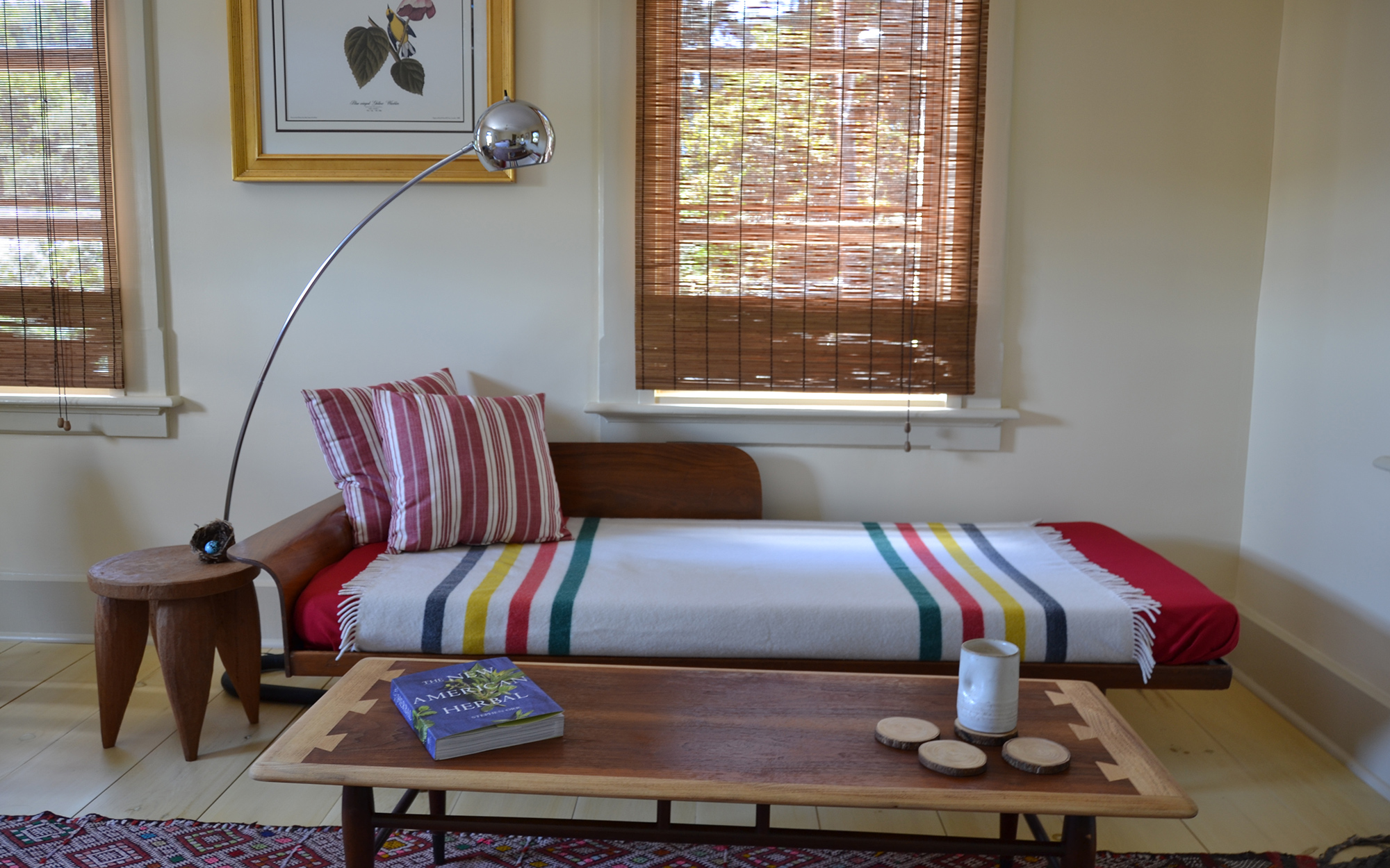 Hotels in the Catskills | Travel + Leisure