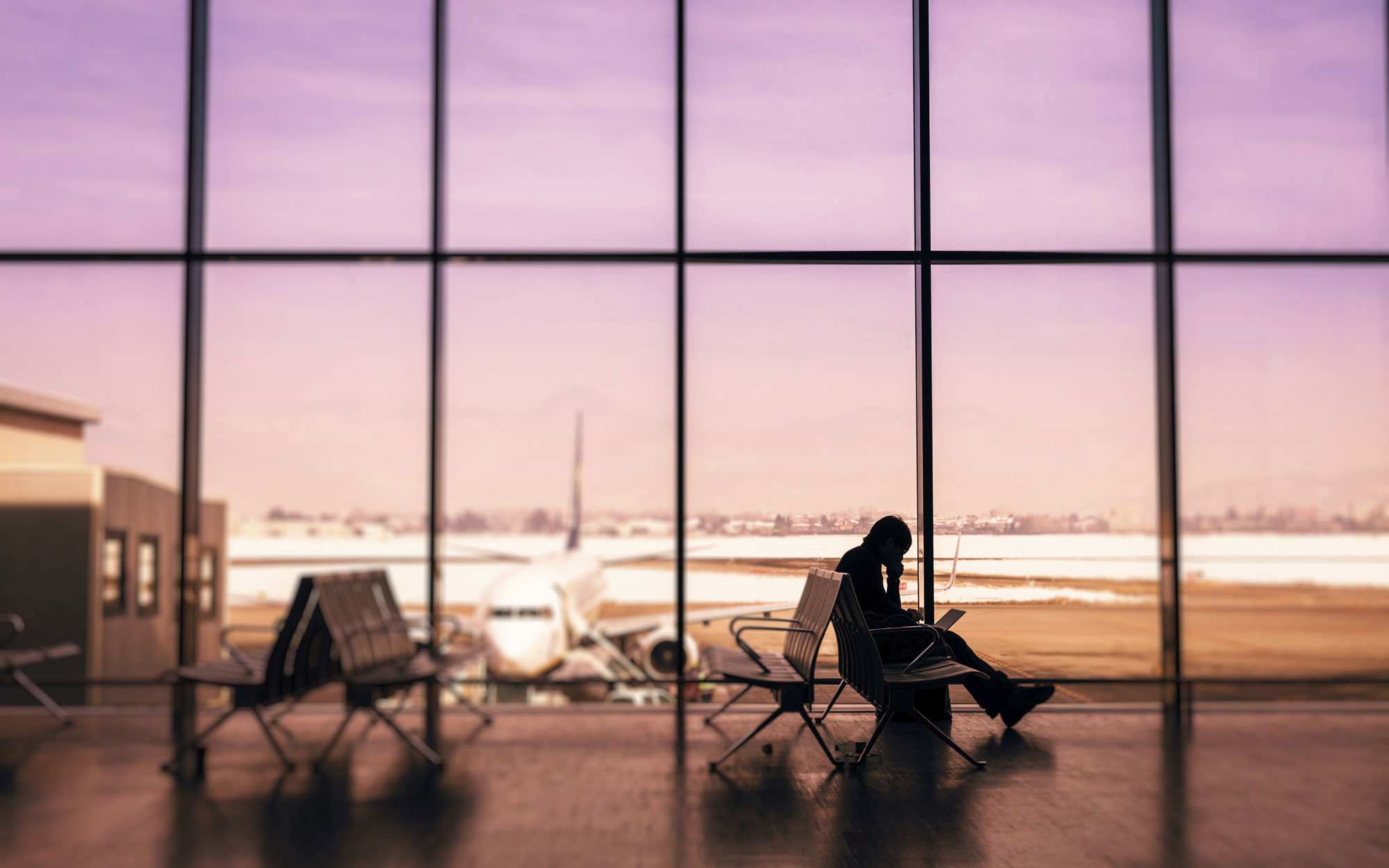 How to Choose the Best Frequent-Flyer Program