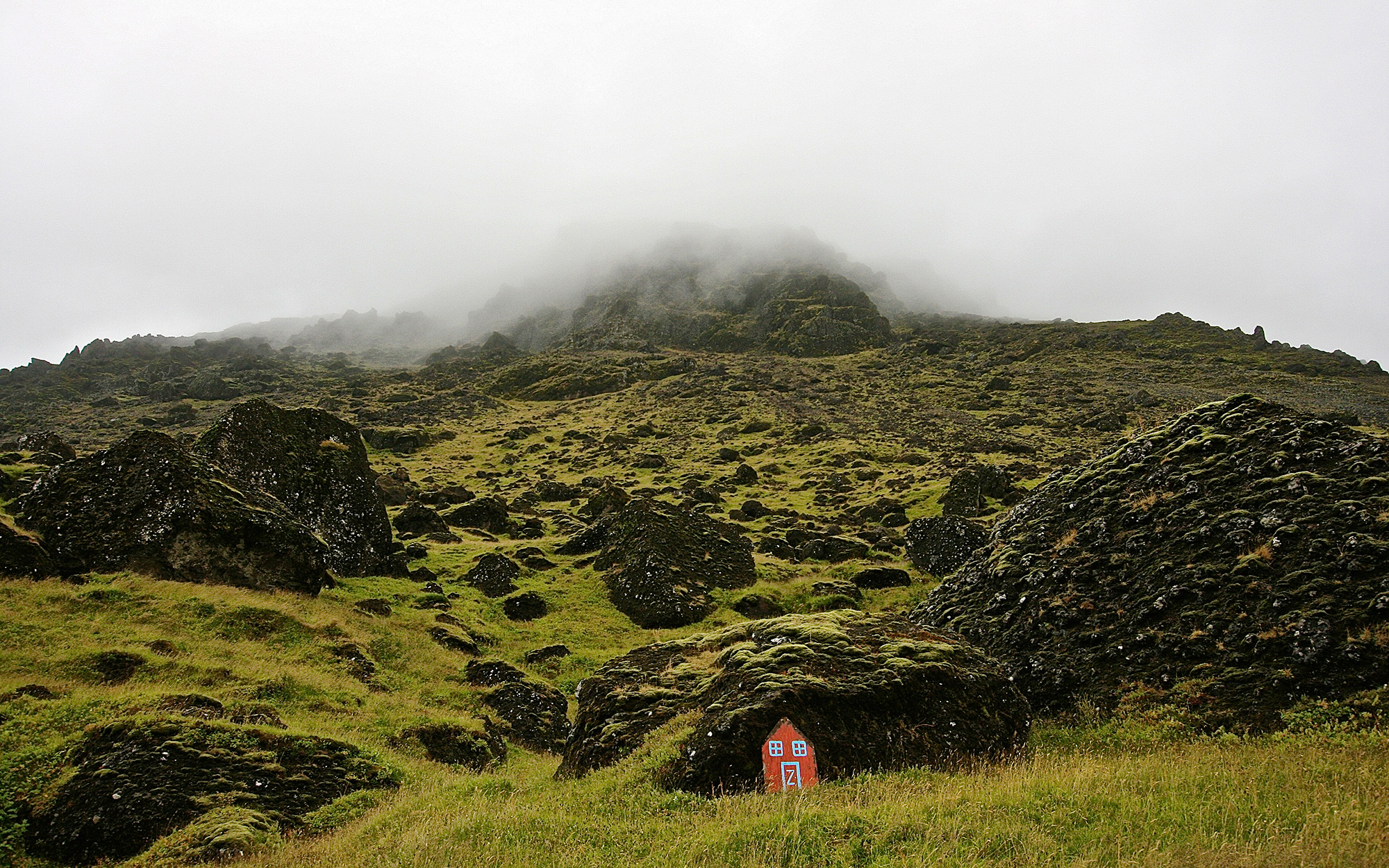 Experience Iceland Like a Local
