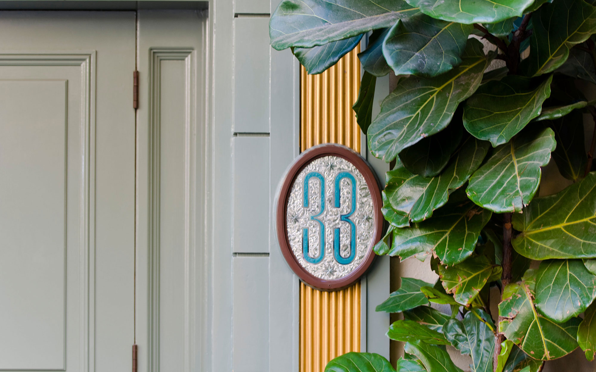 Disneyland S Club 33 Is For Vips Only Travel Leisure