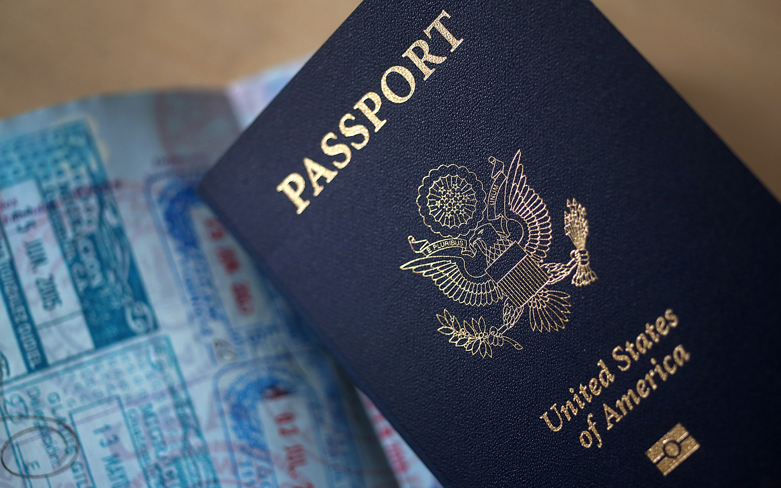 How to Get Two Passports (Legally)