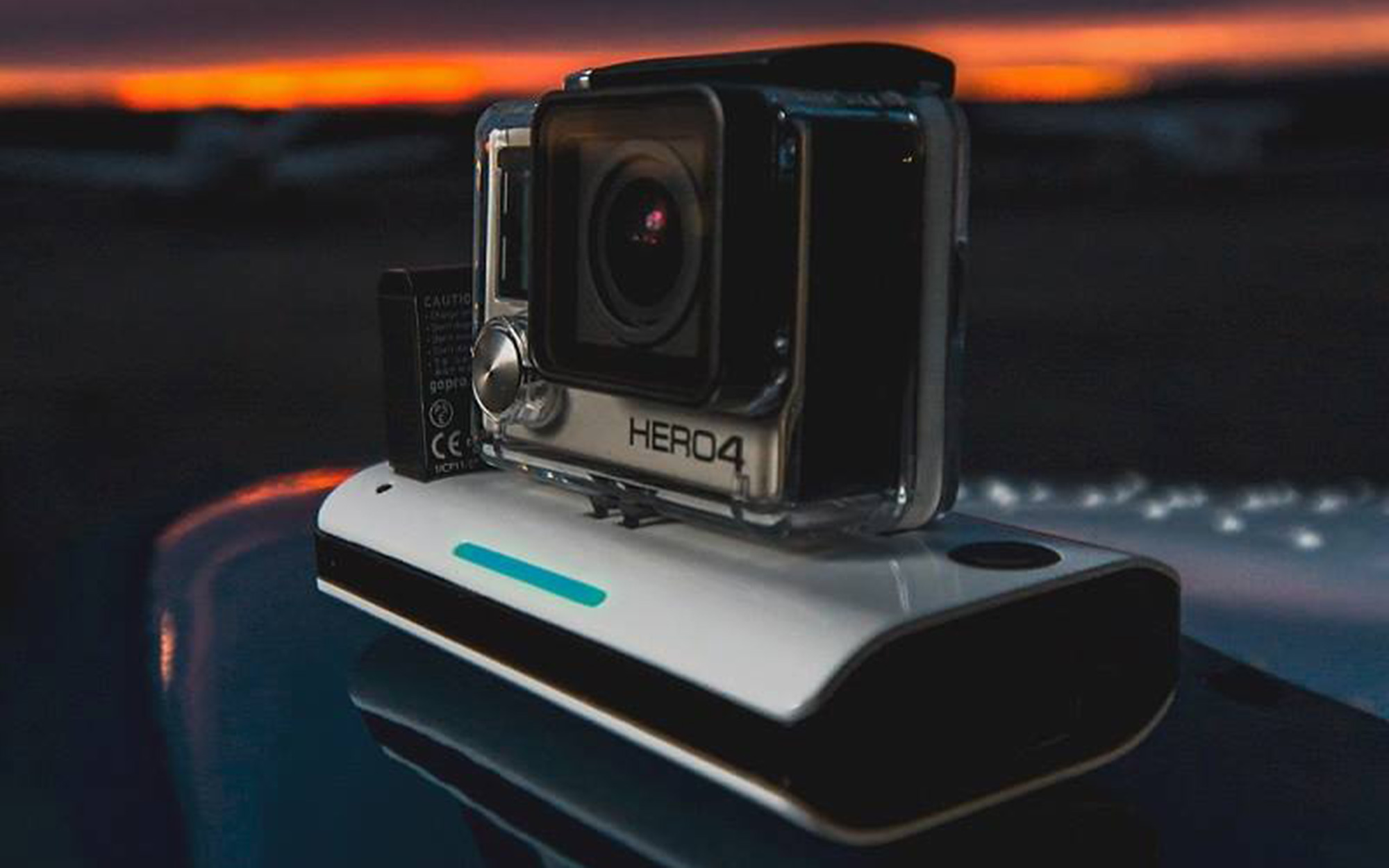 Best GoPro Camera Accessories