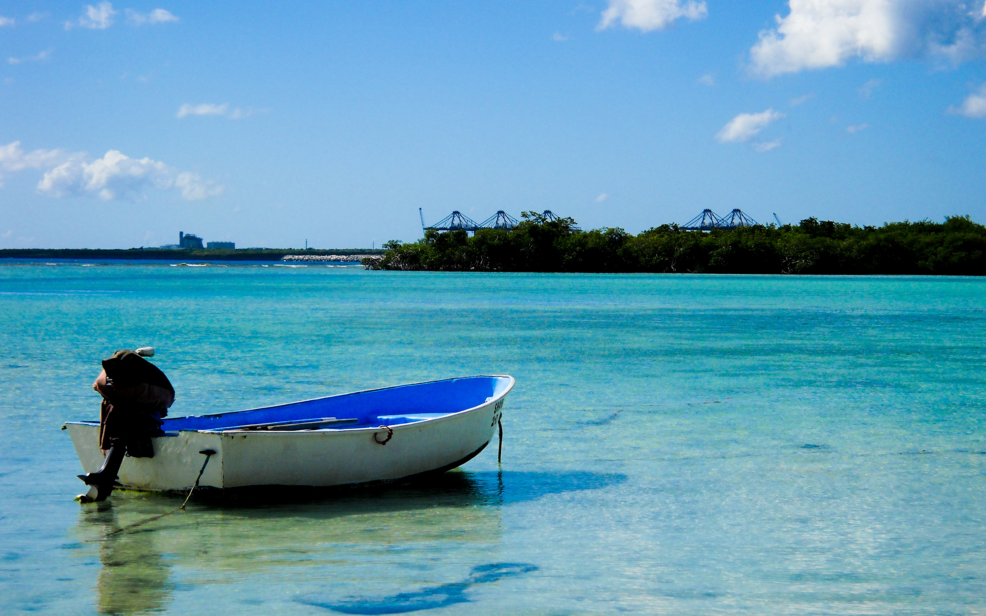 Best Beaches In The Dominican Republic Beach Holidays For Couples